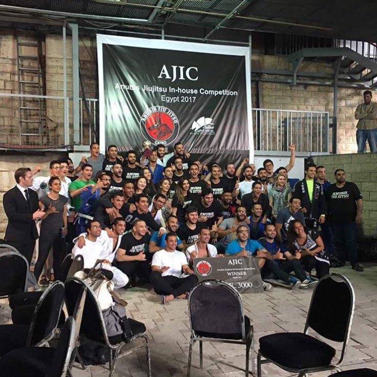 AIJC.jpg